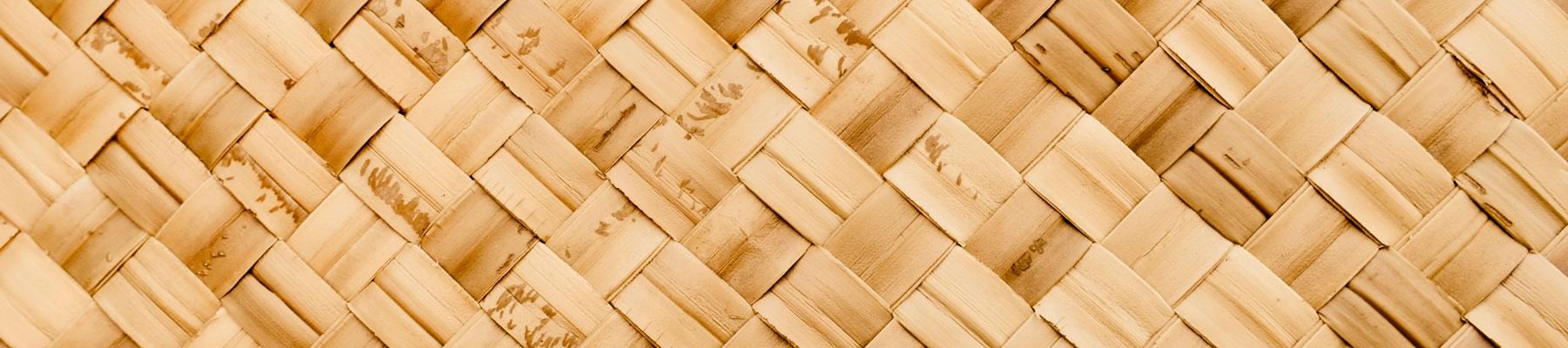 woven_wood